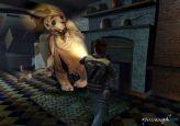 Ghost Hunter  Archiv - Screenshots - Bild 47
