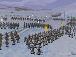 Medieval: Total War - Viking Invasion  Archiv - Screenshots - Bild 8