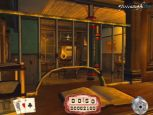 Gunfighter 2: Revenge of Jesse James - Screenshots - Bild 2