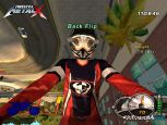Freestyle MetalX  Archiv - Screenshots - Bild 6