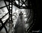 Resident Evil 4  Archiv - Screenshots - Bild 98