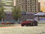 Sega GT Online  Archiv - Screenshots - Bild 21