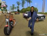 GTA: Vice City  Archiv - Screenshots - Bild 10