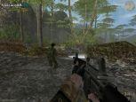 Vietcong - Screenshots - Bild 3