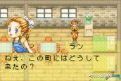 Harvest Moon: Friends of Mineral Town  Archiv - Screenshots - Bild 2