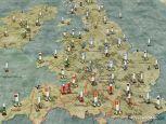 Medieval: Total War - Viking Invasion  Archiv - Screenshots - Bild 20