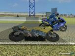 MotoGP 2  Archiv - Screenshots - Bild 33