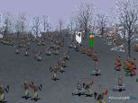 Medieval: Total War - Viking Invasion  Archiv - Screenshots - Bild 11