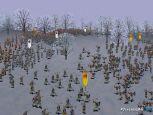 Medieval: Total War - Viking Invasion  Archiv - Screenshots - Bild 12