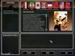Hearts of Iron - Screenshots - Bild 3