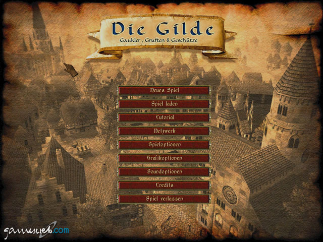 Results 1 - 20 europa 1400 the guild gold edition Buy GUILD WARS 2 PC Game