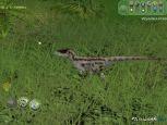 Jurassic Park: Operation Genesis - Screenshots - Bild 15