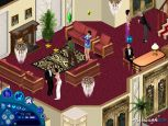Sims: Megastar  Archiv - Screenshots - Bild 4
