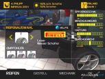 V-Rally 3 - Screenshots - Bild 5