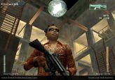 Enter the Matrix  Archiv - Screenshots - Bild 102