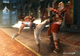 Prince of Persia: The Sands of Time  Archiv - Screenshots - Bild 108