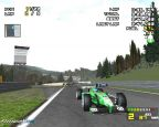 Racing Simulation 3  Archiv - Screenshots - Bild 22