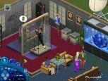 Sims: Megastar  Archiv - Screenshots - Bild 5