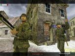 Day of Defeat  Archiv - Screenshots - Bild 2