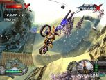 Freestyle MetalX  Archiv - Screenshots - Bild 10