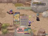 Breath of Fire IV - Screenshots - Bild 4