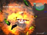 Defender - Screenshots - Bild 13
