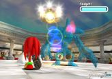 Sonic Adventure DX Director's Cut  Archiv - Screenshots - Bild 7
