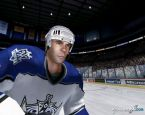 NHL Rivals 2004  Archiv - Screenshots - Bild 14