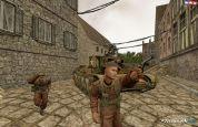 Day of Defeat  Archiv - Screenshots - Bild 5