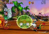Crash Nitro Kart  Archiv - Screenshots - Bild 3
