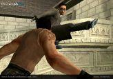Enter the Matrix  Archiv - Screenshots - Bild 90