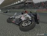 MotoGP 2  Archiv - Screenshots - Bild 22