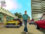 GTA: Vice City  Archiv - Screenshots - Bild 13