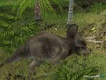 Jurassic Park: Operation Genesis - Screenshots - Bild 13