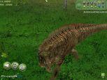Jurassic Park: Operation Genesis - Screenshots - Bild 9