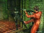 Enter the Matrix  Archiv - Screenshots - Bild 6