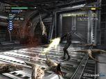 Dino Crisis 3  Archiv - Screenshots - Bild 51
