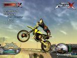 Freestyle MetalX  Archiv - Screenshots - Bild 2
