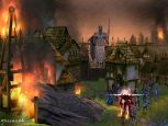 Spellforce: The Order of Dawn  Archiv - Screenshots - Bild 8