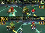 Mario Kart: Double Dash!!  Archiv - Screenshots - Bild 22