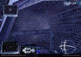 Enter the Matrix  Archiv - Screenshots - Bild 87