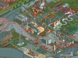 Rollercoaster Tycoon - Screenshots - Bild 5