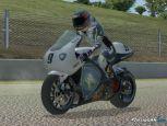 MotoGP 2  Archiv - Screenshots - Bild 14