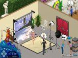 Sims: Megastar  Archiv - Screenshots - Bild 10