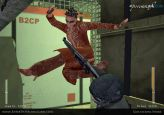 Enter the Matrix  Archiv - Screenshots - Bild 93