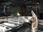 Dino Crisis 3  Archiv - Screenshots - Bild 50
