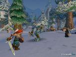 World of WarCraft Archiv #1 - Screenshots - Bild 54
