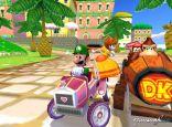 Mario Kart: Double Dash!!  Archiv - Screenshots - Bild 26