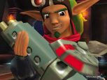 Jak and Daxter 2  Archiv - Screenshots - Bild 12