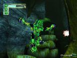 Bionicle  Archiv - Screenshots - Bild 2